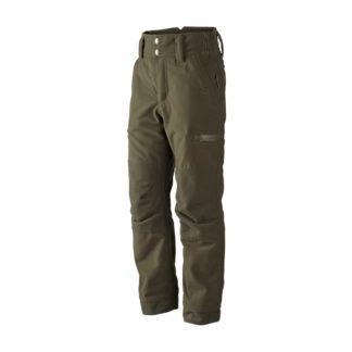 Pantalon SEELAND Eton