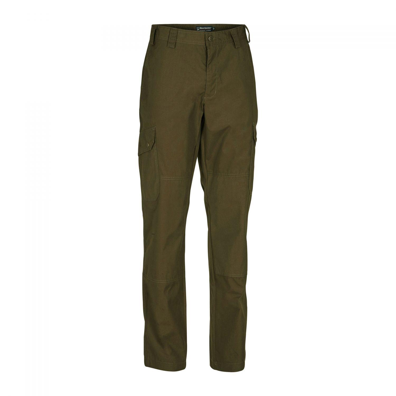 Pantalon Lofoten 3502 coloris 381 SUR COMMANDE.