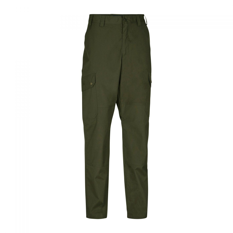 Pantalon Lofoten 3502 coloris 388 SUR COMMANDE.