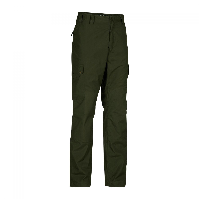 Pantalon Lofoten 3522 SUR COMMANDE.