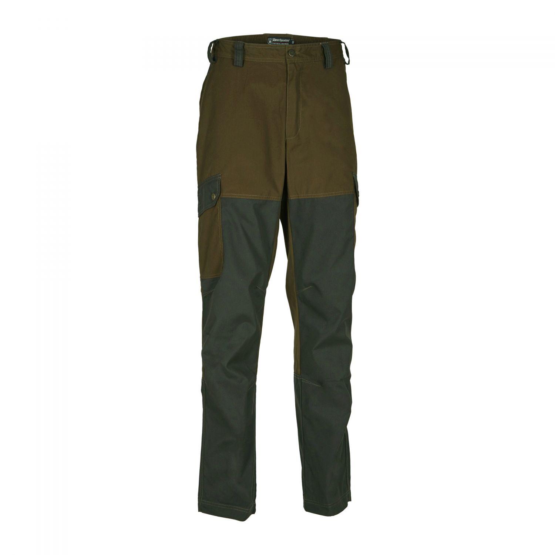 Pantalon Lofoten 3533 SUR COMMANDE.