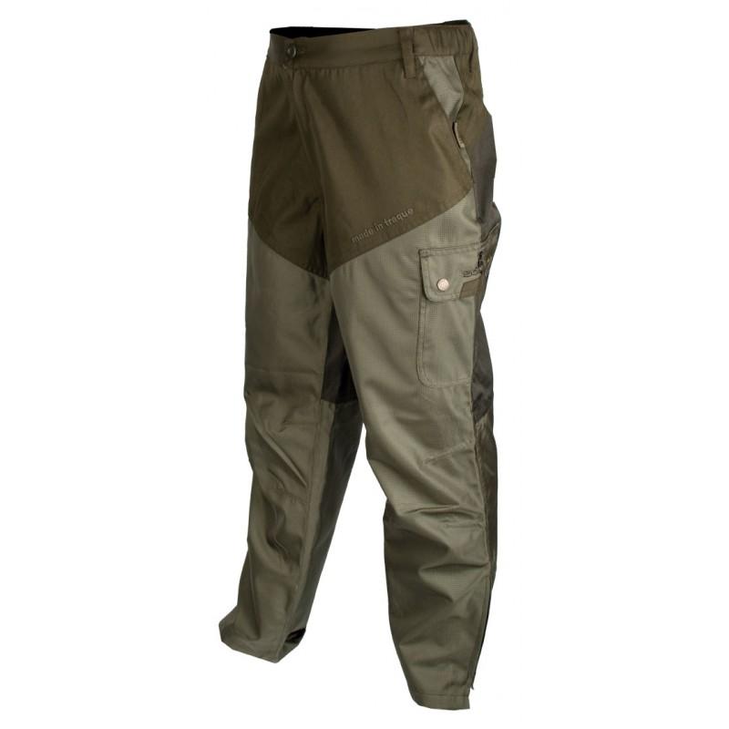 Pantalon 590