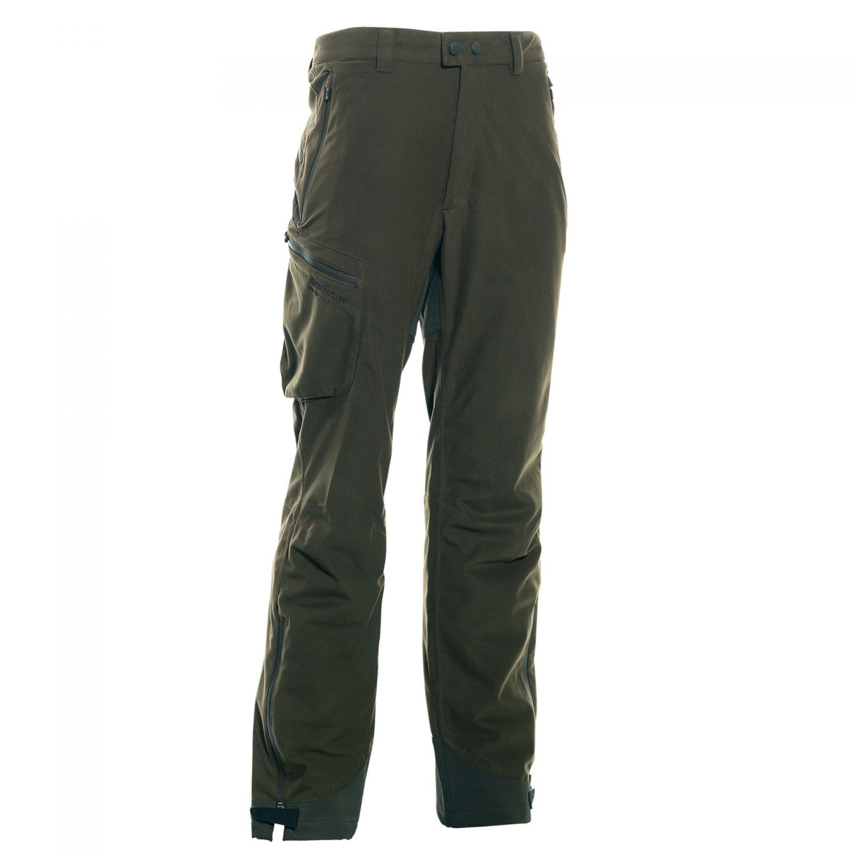 Pantalon Recon 3197 SUR COMMANDE.