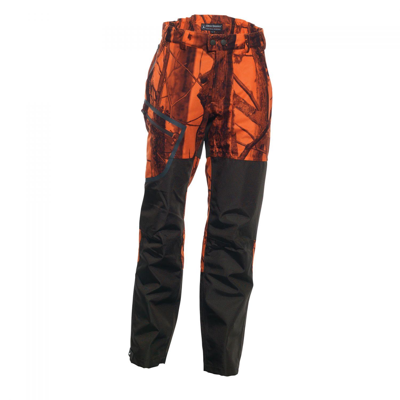 Pantalon Cumberland 3671 coloris 77 SUR COMMANDE.