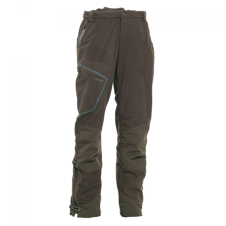 Pantalon Cumberland 3680 SUR COMMANDE.