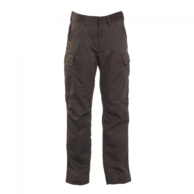 Pantalon Rogland 3760 coloris 571