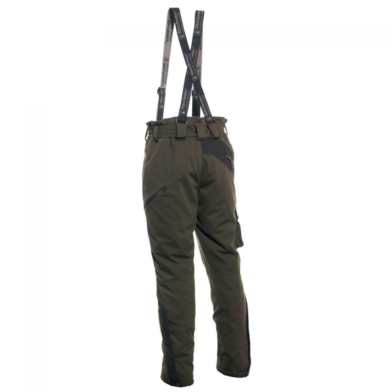 Pantalon Muflon 3822 coloris 376 SUR COMMANDE.