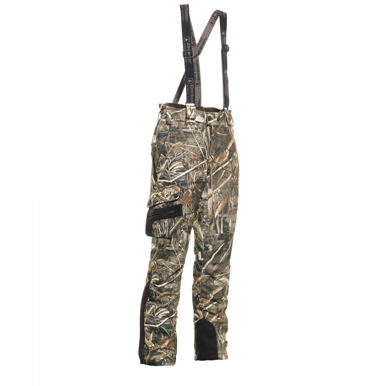 Pantalon Muflon 3822 coloris 95 SUR COMMANDE.