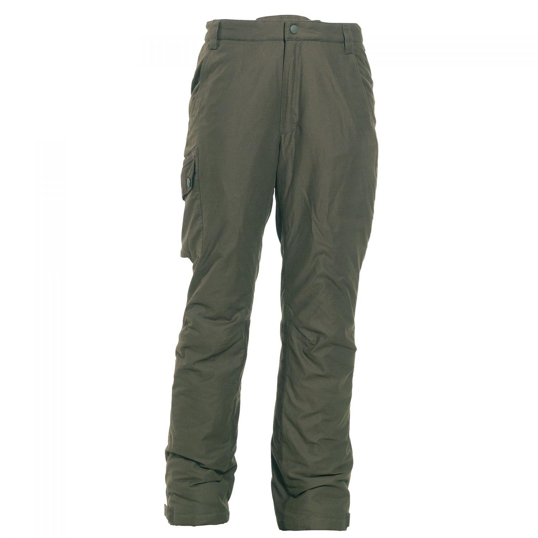 Pantalon Avanti 3898 coloris 384 SUR COMMANDE.