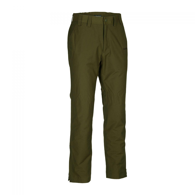 Pantalon Highland 3976 SUR COMMANDE.
