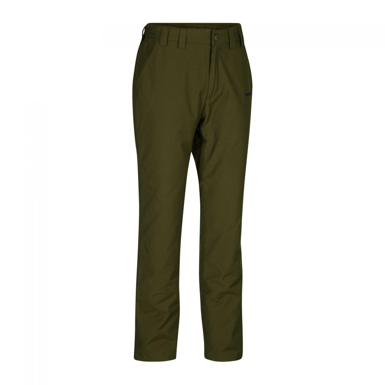 Pantalon Highland 3977 SUR COMMANDE.