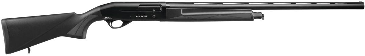 Fusil ATA ARMS Néo canon 71cm .SUR COMMANDE.