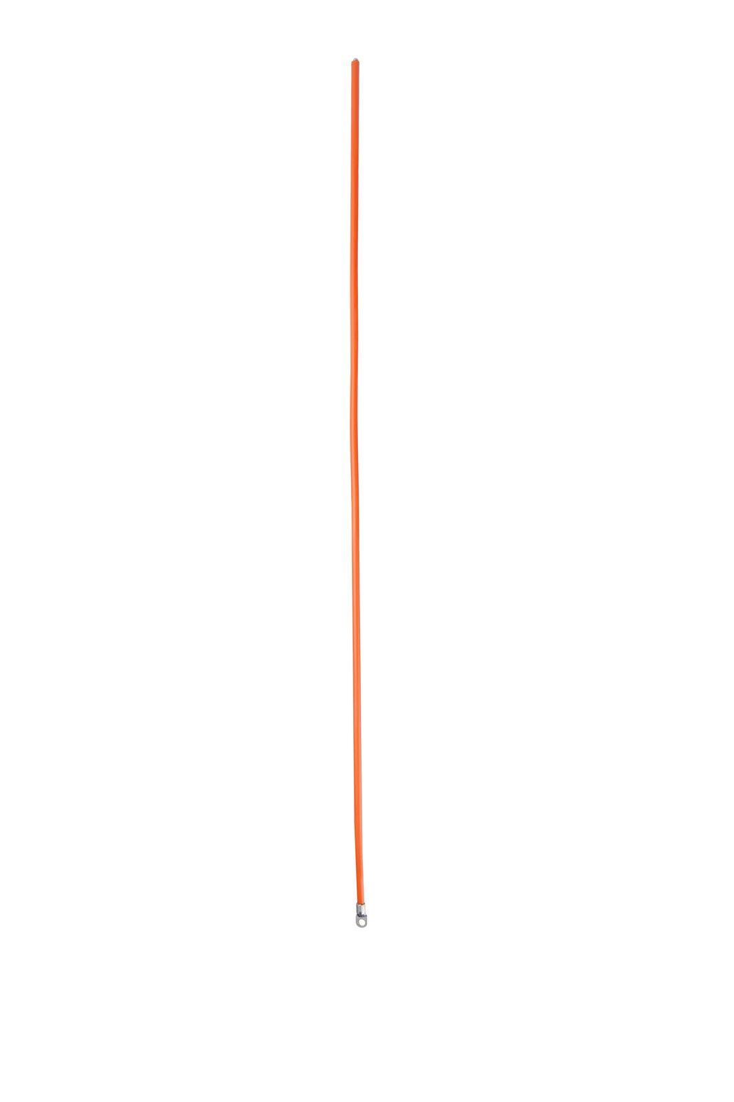 Antenne collier GARMIN 23562