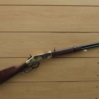 UBERTI GOLDEN BOY 1866 (vendu)