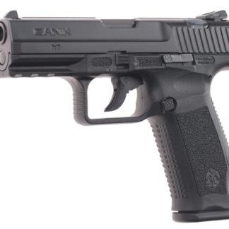 CANIK TP-9 DA (réservé)