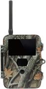 Caméra Snap Shot Mobil Black 5.1 IR SMS Controlled