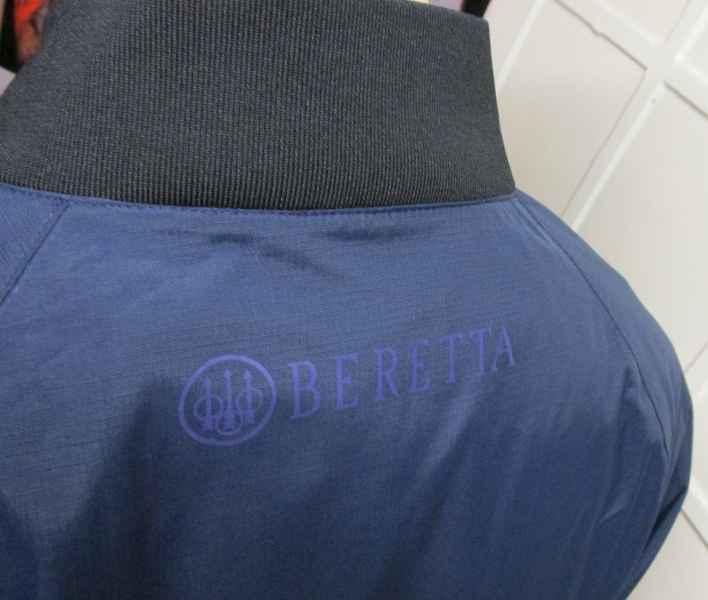 Veste BERETTA Bisley GT551