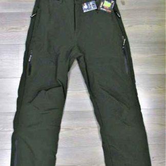 Pantalon SOMLYS 500