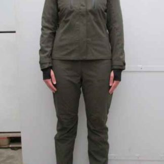 Pantalon BERETTA Extrelle F/H