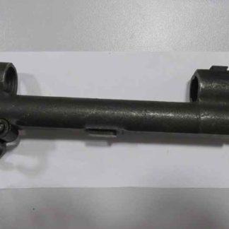 Cylindre gaz Garand