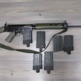 FAL L1A1 (vendu)