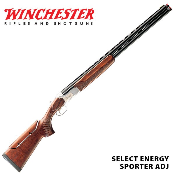 WINCHESTER SELECT ENERGY SPORTING