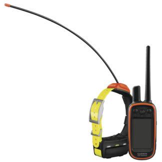 Pack GPS ALPHA 100 & T5F - GARMIN