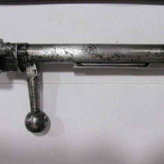 culasse complète Mauser G98