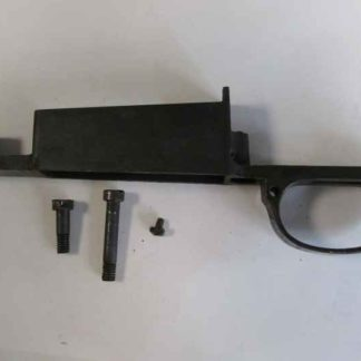 Pontet Mauser G98