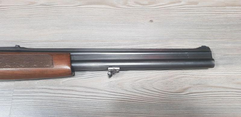 BRNO ZH308 (vendu)