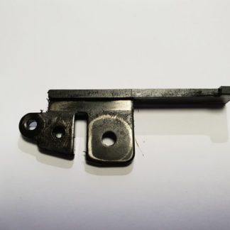 GLISSIERE HK 940