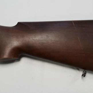 Crosse BENELLI M121