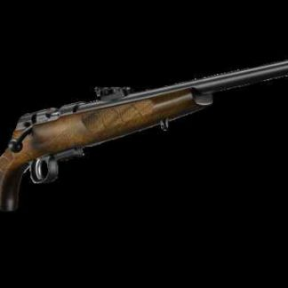 CZ 457 LUXE