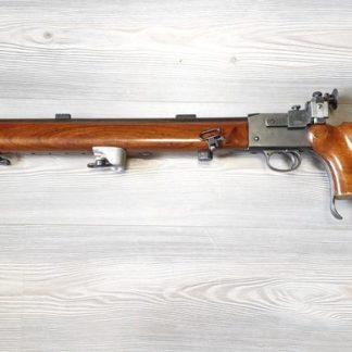 BSA MARTINI MK II (vendue)