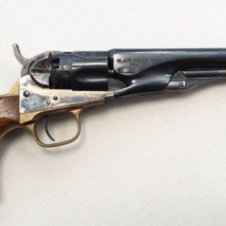 UBERTI 1862 NAVY
