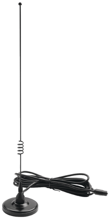 Antenne GARMIN de voiture