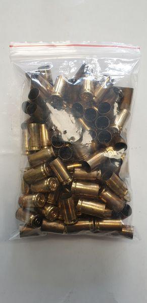 DOUILLES GECO 9mm